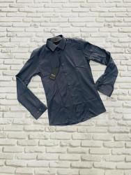 Рубашки мужские оптом 98037521 4431-5