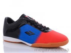 Футбольная обувь, KMB Bry ant оптом A1626-5