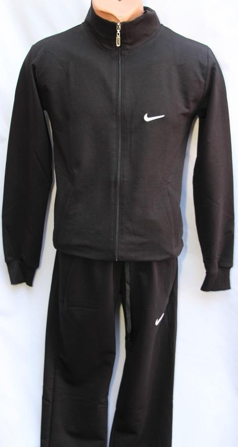 Спортивные костюмы подростковые оптом 24385906 8473-4