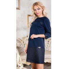 Платье женское оптом 21113582 299-4