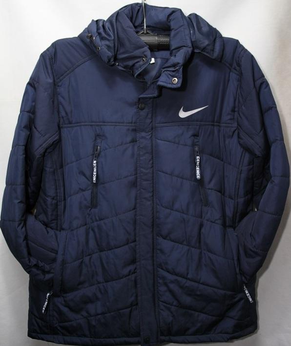 Куртки мужские оптом 34102976 26