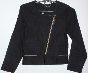 Пиджаки подростковые OCHAROVASHKA оптом 02146539 1-27
