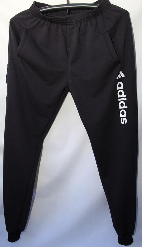 Спортивные штаны оптом 2403973 12-1