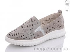 Туфли, Molo оптом 293L-2