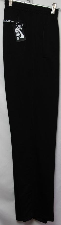 Спортивные штаны мужские оптом 14021700 1431-2
