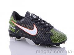 Футбольная обувь, Enigma оптом A588C-1