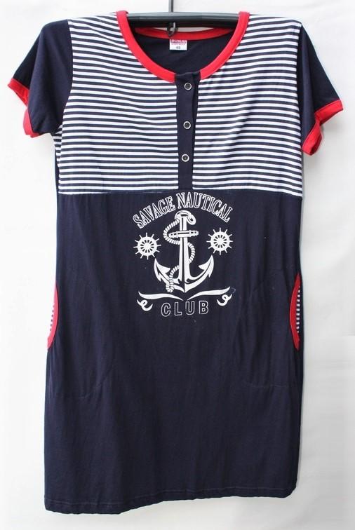 Ночные рубашки женские оптом 37815209 4-63