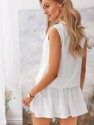 Платья женские оптом 78590613 022-1