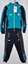 Спортивные костюмы юниор оптом 84062913 03-10