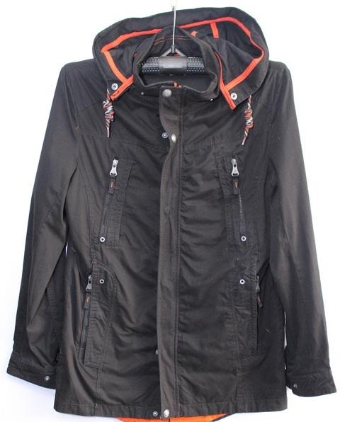 Куртки мужские оптом 15632098 2008-AL-45