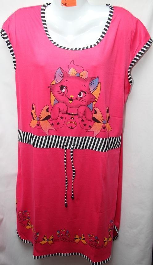 Рубашки ночные женские оптом 20051005 7468-30