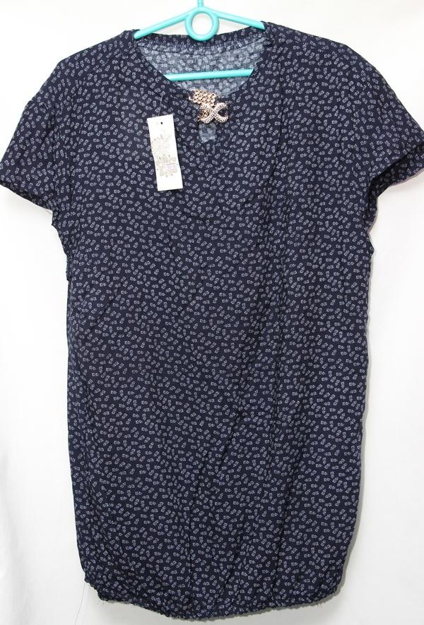 Блузы женские оптом  1505406 0278-5