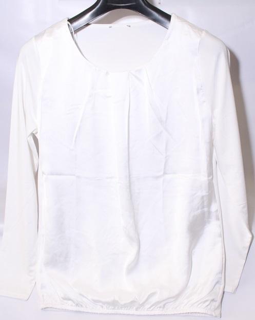 Блузки женские оптом 58721369 1820-5-27