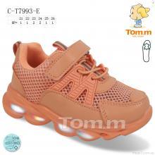 Кроссовки, TOM.M оптом CT7993E