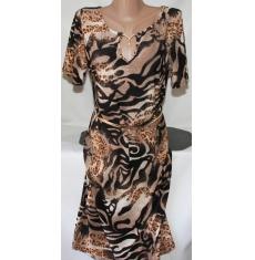Платье женское 2604670087