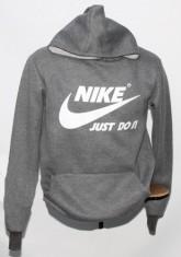 Батник Nike 18425607 - 007