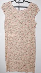 Платья женские БАТАЛ оптом 36459072 883-33