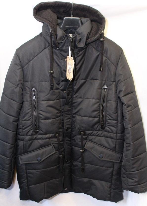 Куртки мужские оптом 01293587 224-1