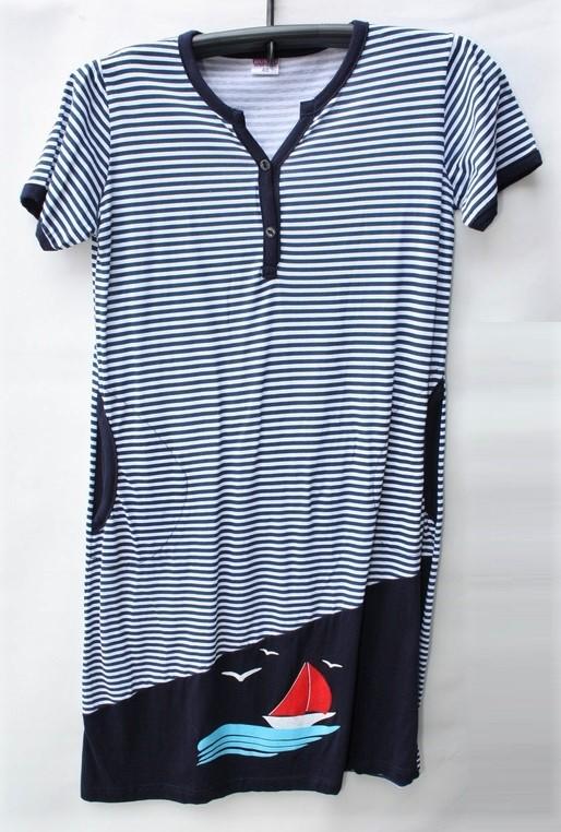 Ночные рубашки женские оптом 17834965 4-64