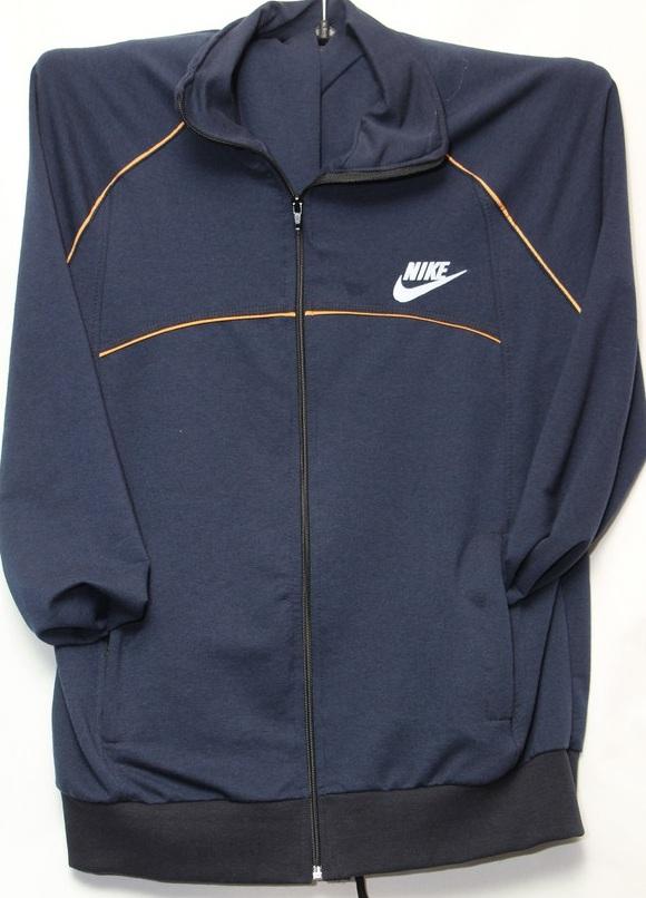Спортивные костюмы мужские оптом 26041206 5751-8