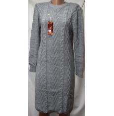 Платье женское Турция оптом 05102Р3029 005