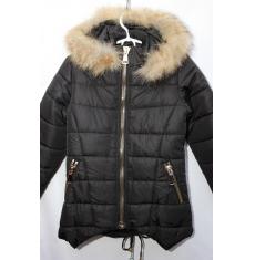 Пальто подростковое оптом 17903284 017