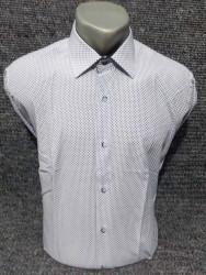 Рубашки мужские оптом 48637095 02 -10