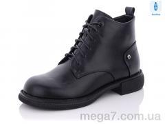Ботинки, Raffelli оптом Y532-1