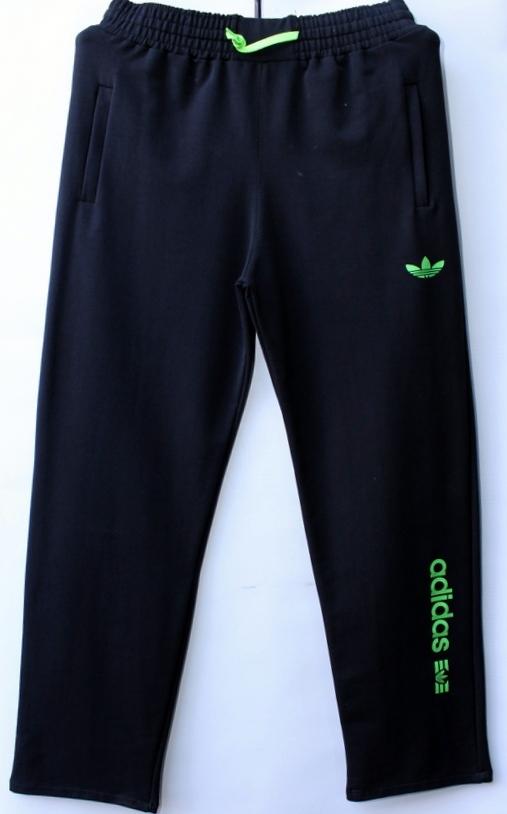 Спортивные штаны мужские оптом 79284105 6554-1