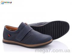 Туфли, Bessky-Kellaifeng оптом B909-2C