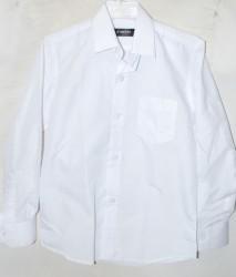 Рубашки детские оптом 16032945 006-1
