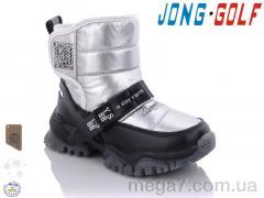 Дутики, Jong Golf оптом B40132-19