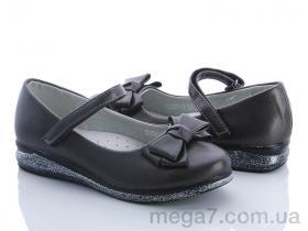 Туфли, BBT оптом H2597-3