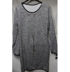Платье женское оптом 07121167 003