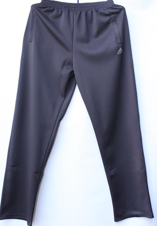 Спортивные штаны мужские оптом 32760518 6566-50