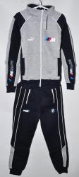 Спортивные костюмы юниор оптом 31829075 03-11