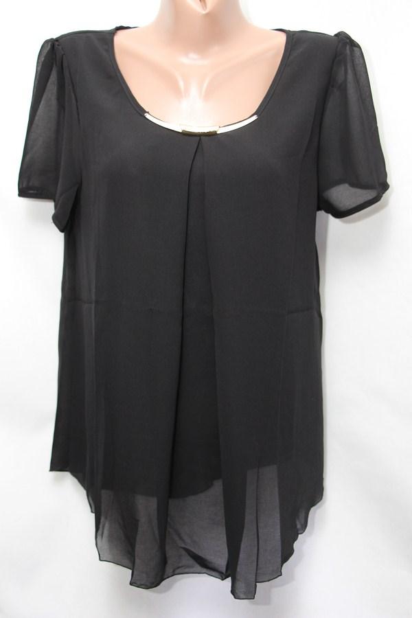 Блуза женская оптом  1903286 5504-20