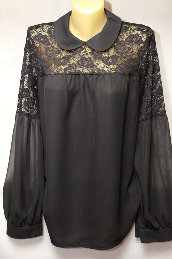 Блузы женские оптом 36547918 5-2