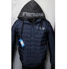 Куртка мужская зимняя оптом 08123537 0040