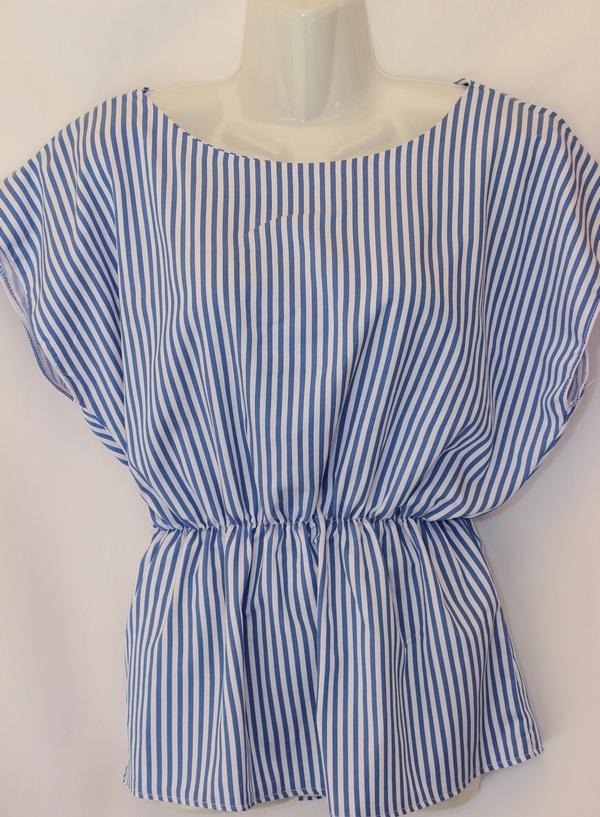 Блуза женская оптом 0205404 7548-4