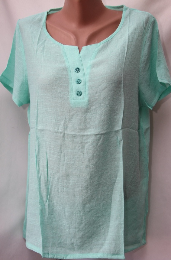 Блузы женские оптом 12573894 1-51