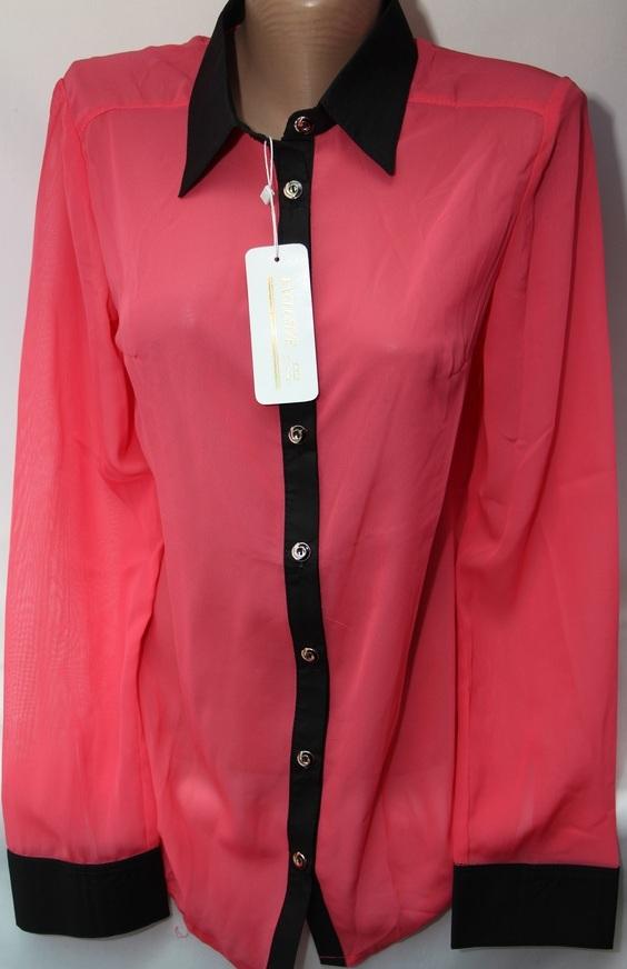 Блузы женские оптом 30055355 23-62