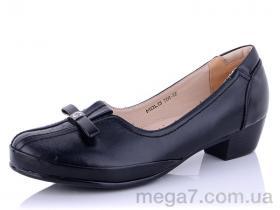 Туфли, Molo оптом 754