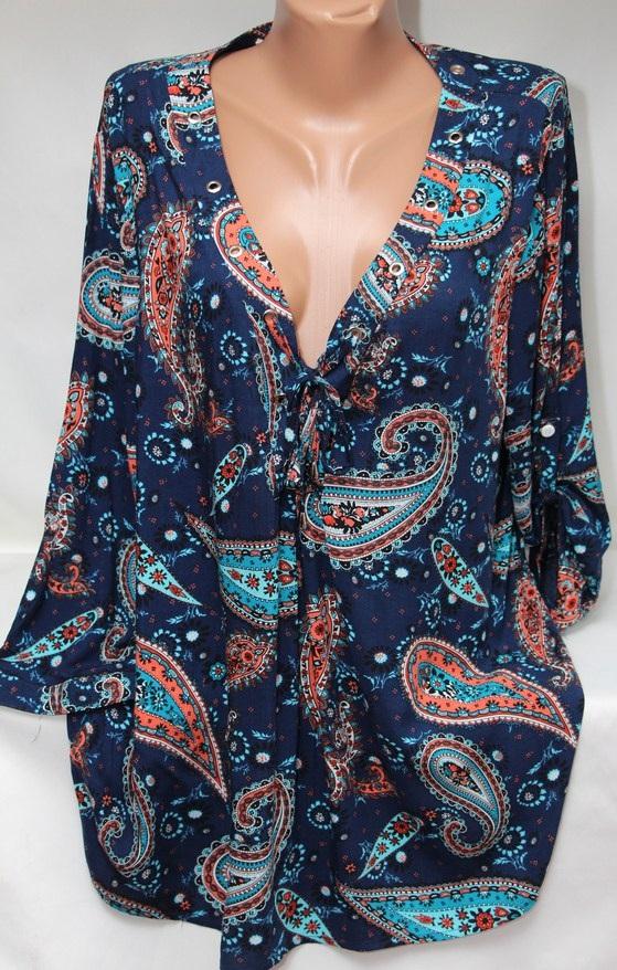 Блузы женские оптом 45169207 9