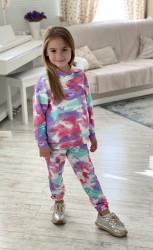 Спортивные костюмы детские оптом 24916507 01 -4
