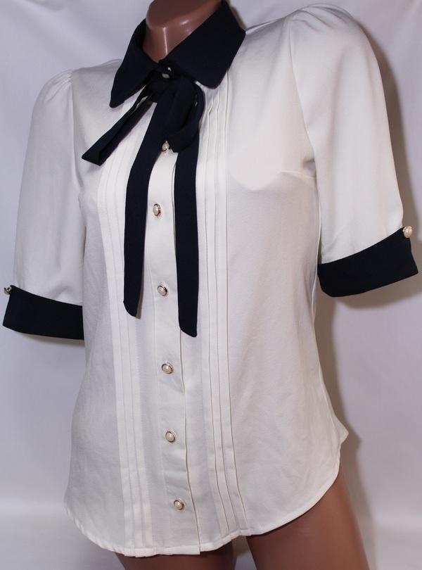 Блузы женские оптом 12357984 2-3