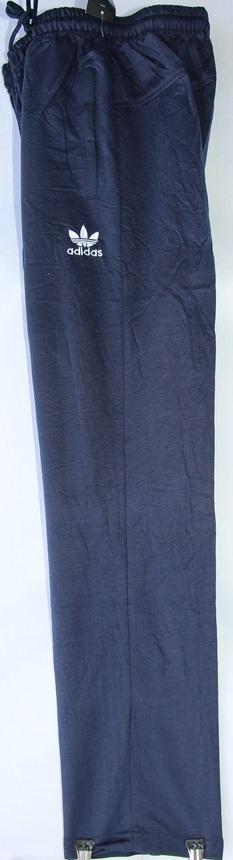 Спортивные штаны мужские 0703291 10-2