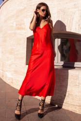 Платья женские оптом 56208394   185-2