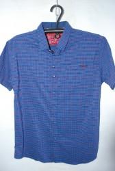 Рубашки мужские оптом 35024816 1-8