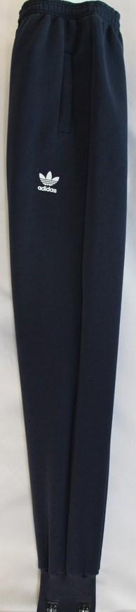 Спортивные штаны  мужские оптом 05105561 6581-3